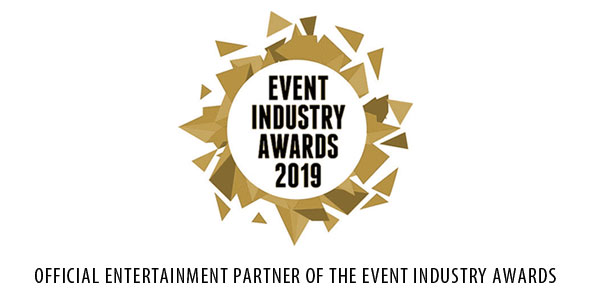 7 Entertainment - Event Industry Awards