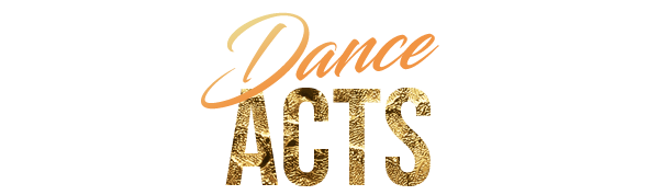 dance-acts