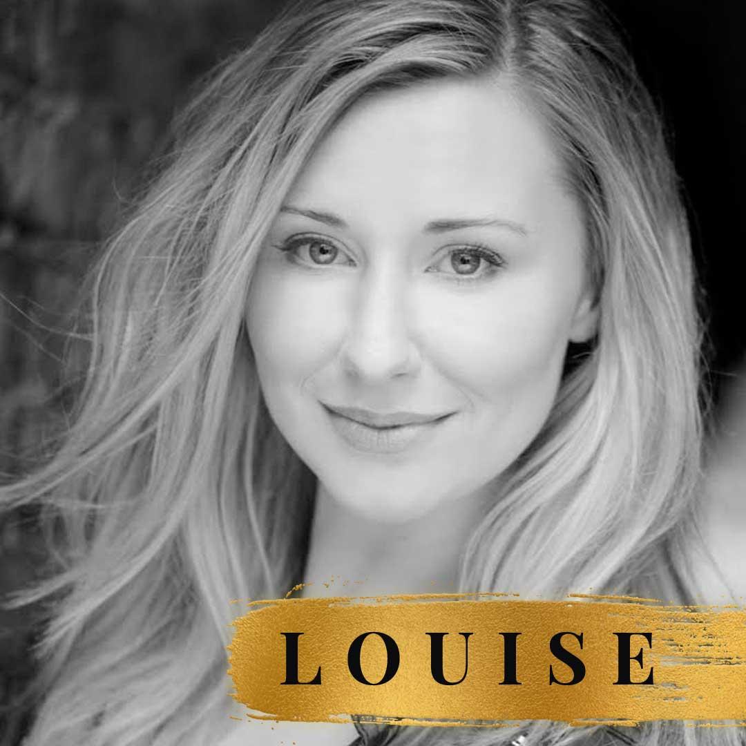 7 Entertainment - Louise Bowden