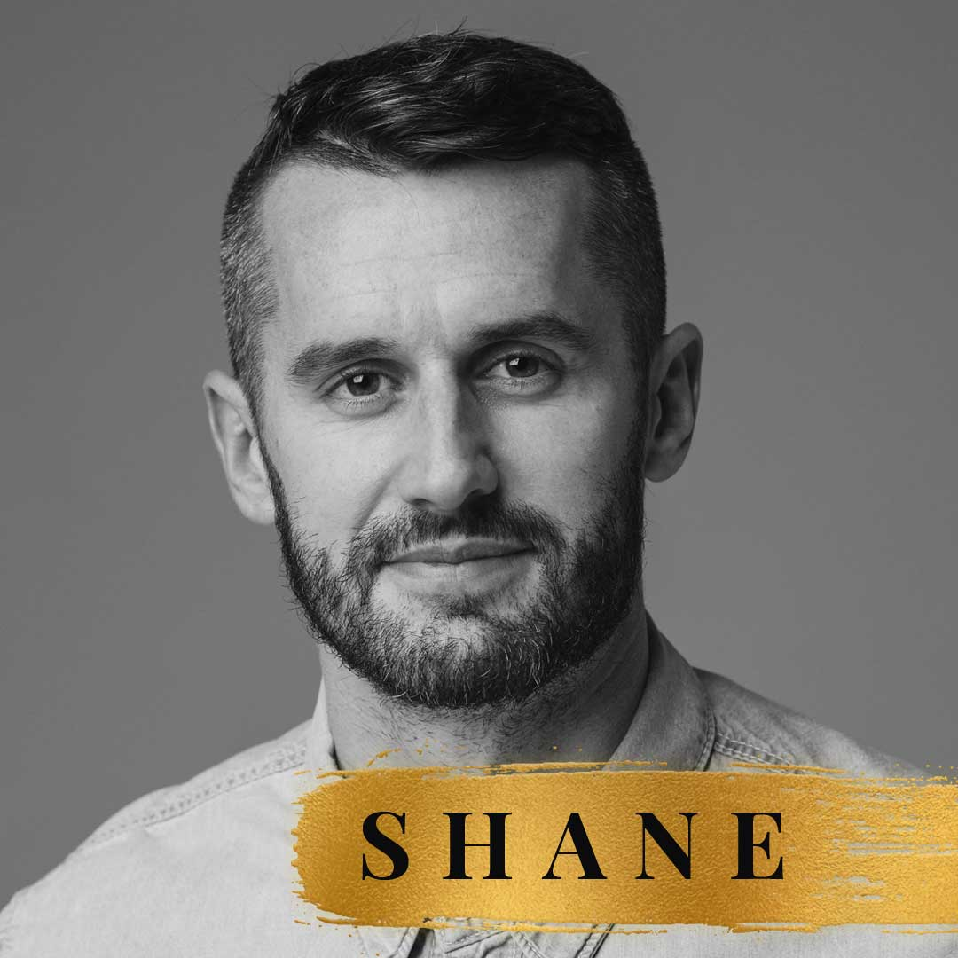 7 Entertainment - Shane Creevey