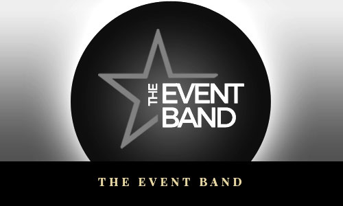 the event band