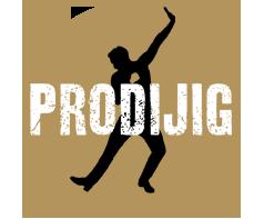 prodijig modern irish dance company