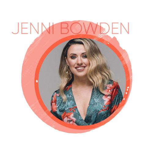 jenni bowden an alternative wedding entertainment
