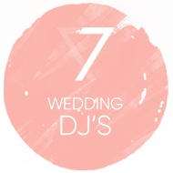 wedding djs ireland